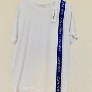 Calvin Klein t-shirt men's